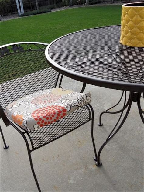 Refinish Metal Patio Furniture 12 Best Images About Traditional Style On Pinterest Traditional How To Paint And Composite