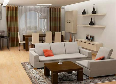 furnishing a small living room attractive small living room decorating ideas ikea small