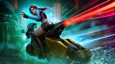 32 best fortress taka vainglory images on pinterest 302 best images about vainglory on pinterest news update