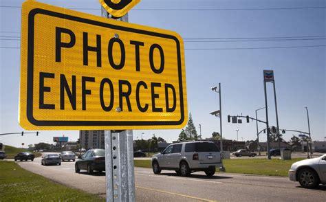 red light camera nassau county in nassau county red light camera revenue short 3