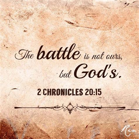 467 Best God S Amazing 25 Best Ideas About Bible Verses About Peace On