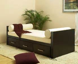Cot Bed Sofa The Cre8tive Outlet Make It With Mom Bringing Back