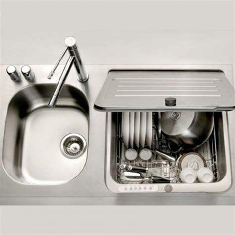 d饕oucher 騅ier cuisine evier de cuisine avec meuble cuisine quipe en kit avec