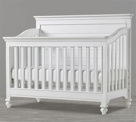 White Convertible Crib Rosenberryrooms Com White Convertable Crib