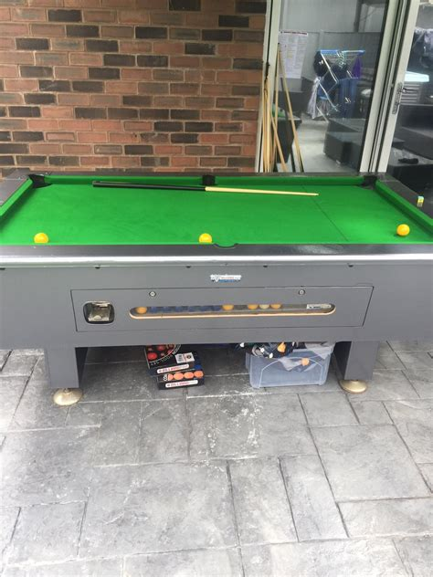 cost to recover pool table felt how to recover a pool table brokeasshome com