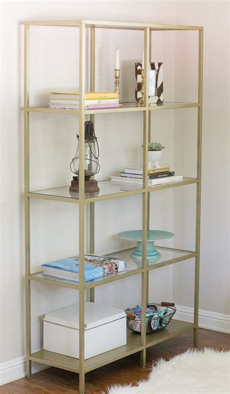 ikea hack shelves ikea bookshelf hacks www pixshark com images galleries