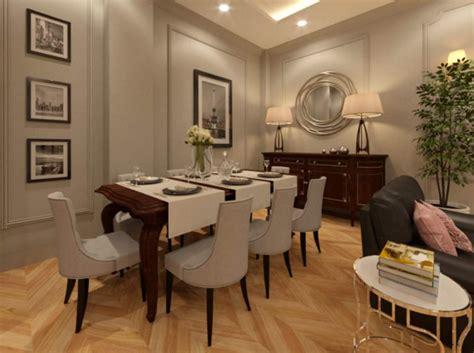 soggiorno classico moderno arredare un fantastico soggiorno in stile classico moderno