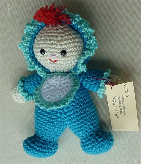 amigurumi pattern ravelry 2074 best images about yarn on pinterest free pattern
