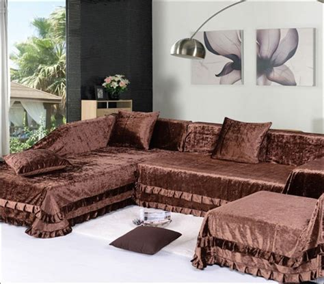 l shaped sofa covers online l shaped sofa covers online india www energywarden net