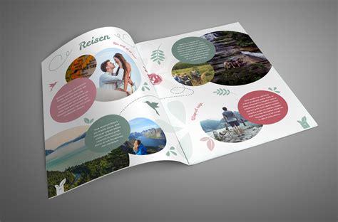 Design Hochzeitszeitung Vorlage design paket f 252 r die perfekte hochzeit illustrativ romantisch terrashop de