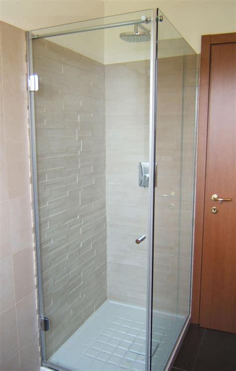 misura doccia doccia piccola misure duylinh for