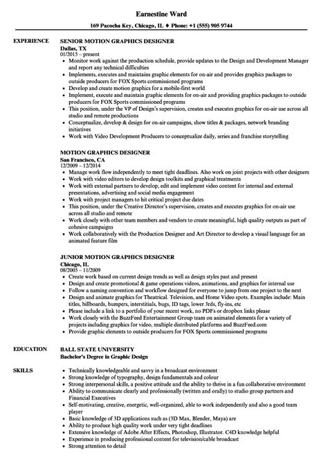 graphic design resume template pdf fresher graphic designer resume sle pdf sles format