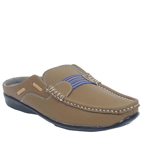 mate shoes shoe mate bantoo casual shoes buy shoe mate