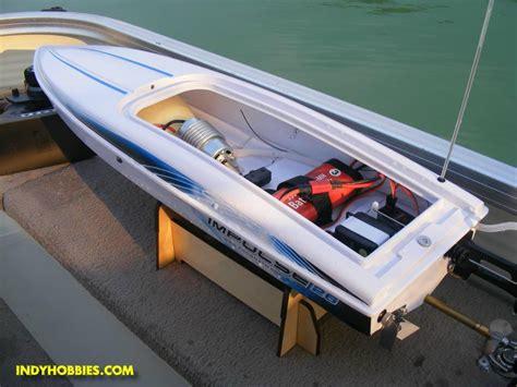 rc boat impulse pro boat impulse 26 impulse 31 electric boat r c tech