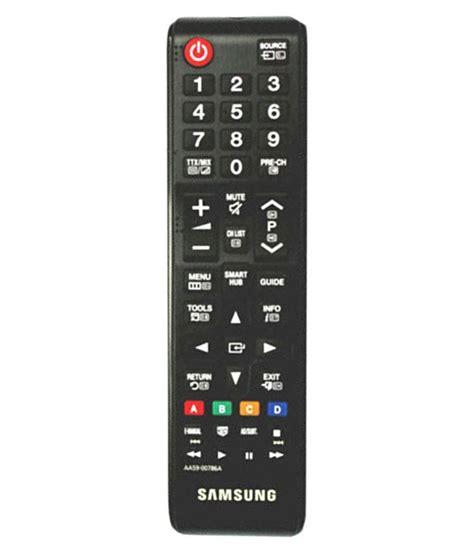 buy samsung aa  tv remote compatible  samsung