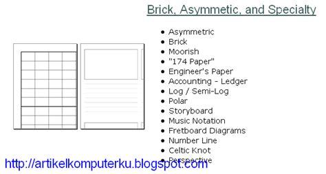 cara membuat grafik online cara membuat kertas grafik loglog dan semilog secara