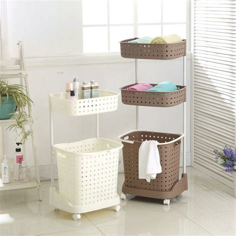 Harga Keranjang Laundry aliexpress buy japanese style large plastic laundry