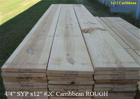 boat building yellow pine north american hardwood walnut maple red oak white
