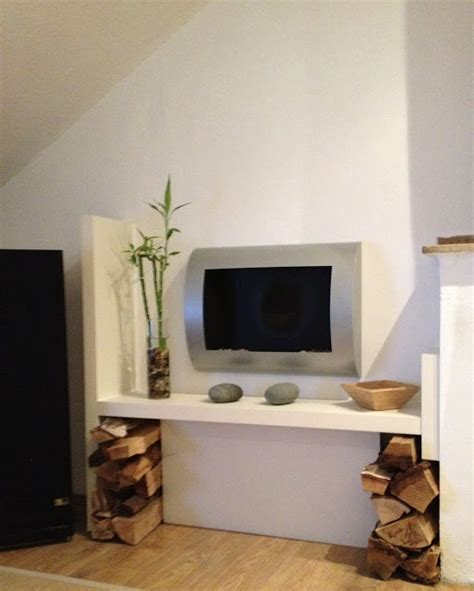 ikea fireplace hack lack fireplace ikea hackers