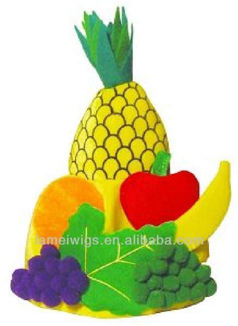 fruit hat animal jam mercury freedom fruit hat de post