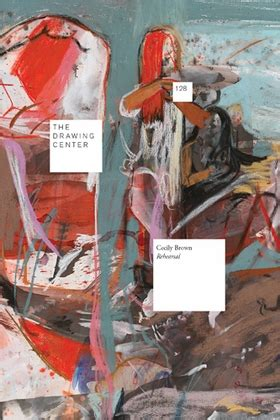 daylily exhibitions 2018 books cecily brown rehearsal artbook d a p 2016 catalog the