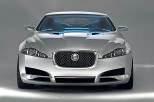 Www Jaguars Cars Jaguar Car Showroom In Delhi