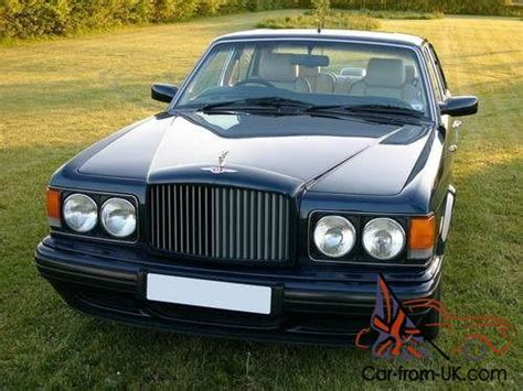 navy blue bentley bentley turbo r rolls royce metallic navy blue