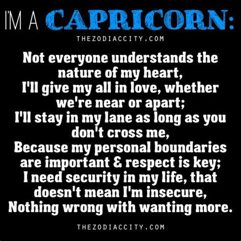 best 25 capricorn personality ideas on pinterest