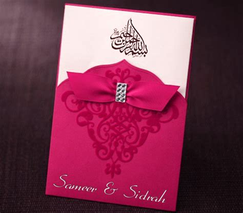 pin wallpapers wedding invitation background pink card