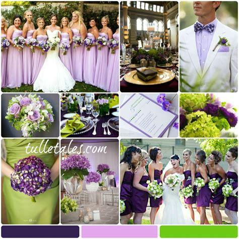 Wedding Theme Images by Image Gallery Lilac Wedding Colors