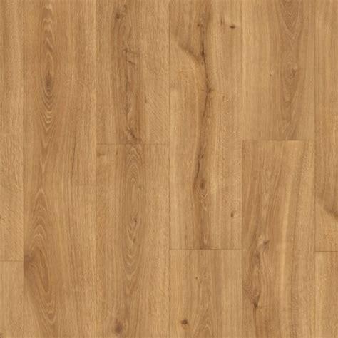quick step laminate majestic quick step majestic desert oak warm natural mj3551
