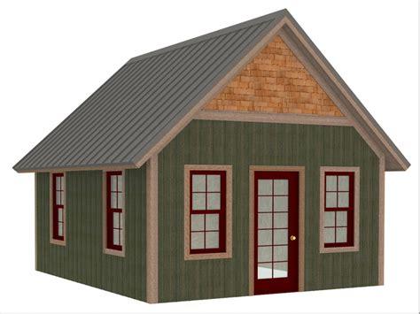 sip cabin kits sip cabin kits sip panel cabin floor plans energy