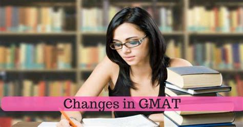 Gmat Validity For Mba by Gmac Gmat Scores Now Valid For 59 Months From The Day Of