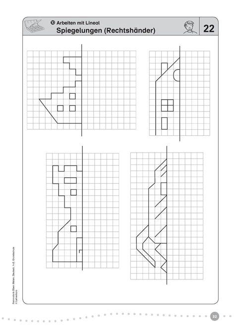 unterrichtsmaterialien grundschule mathematikunterricht