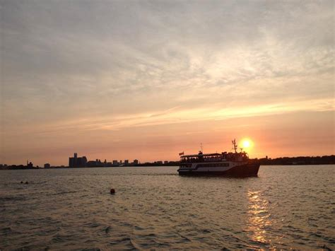 macassa bay boat tours windsor river cruises windsoreats