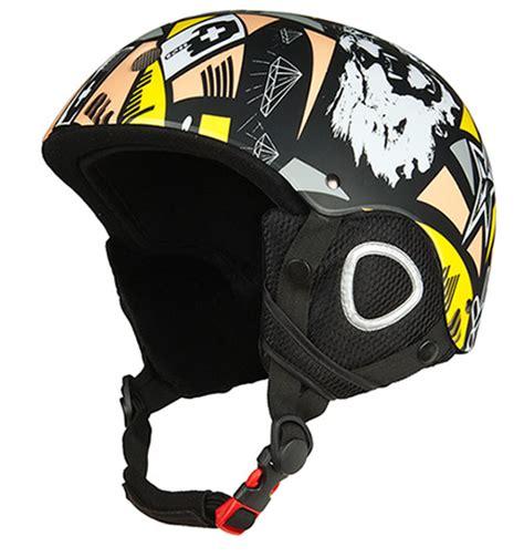 design snowboard helmet helmet designs kingakong com