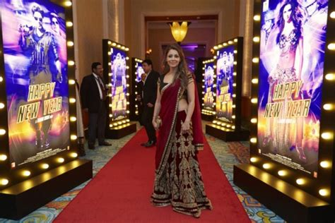 happy new years in photos happy new year grand premiere in dubai