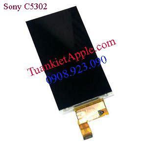 Lcd Sony Xperia Sp M35h C5302 C5303 C5306 Ori m 224 n h 236 nh lcd sony xperia sp c5302 c5303 c5306 m35h linh