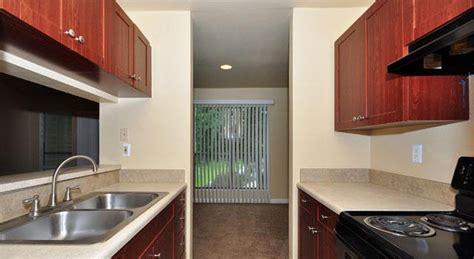 the breakers apartments rentals daytona fl