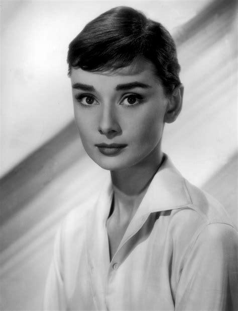 Audrey Hepburn   audrey hepburn audrey hepburn photo 21766915 fanpop