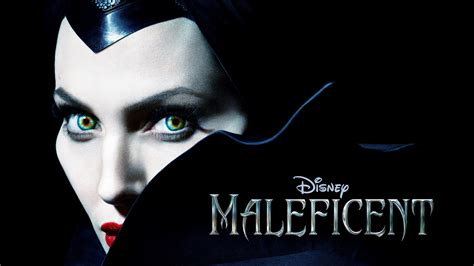 film maleficent maleficent 2014 wallpaper high definition high quality