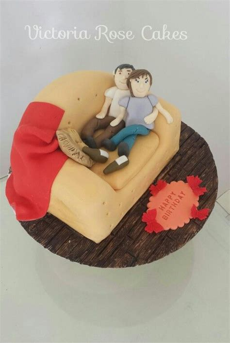 cake sofa 17 best images about chair sofa cakes on pinterest