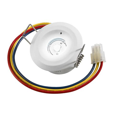 downlight transformer wiring diagram wiring diagram and