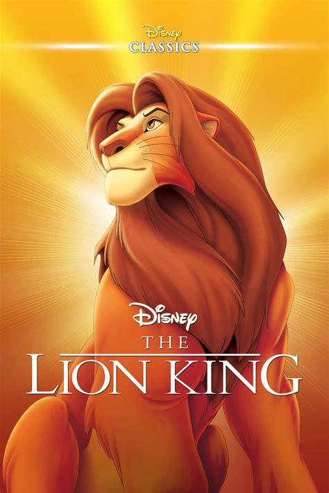 film lion king terbaru the lion king 1994 the movie