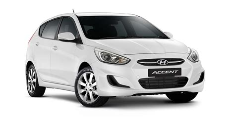 Hyundai Accent Specifications by 2015 Hyundai Accent Sedan Specifications Pictures Prices