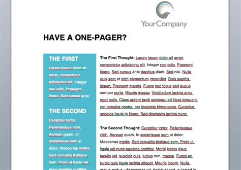 template for a white paper white paper template peerpex