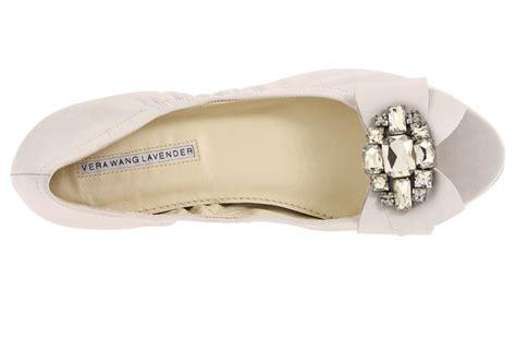 Flat Shoes Heels Salem Gelang 1000 images about wedding ballet shoes on