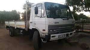 Nissan Diesel Truck Archive Nissan Diesel 8 Tone Truck Cm12 Malelane Co Za