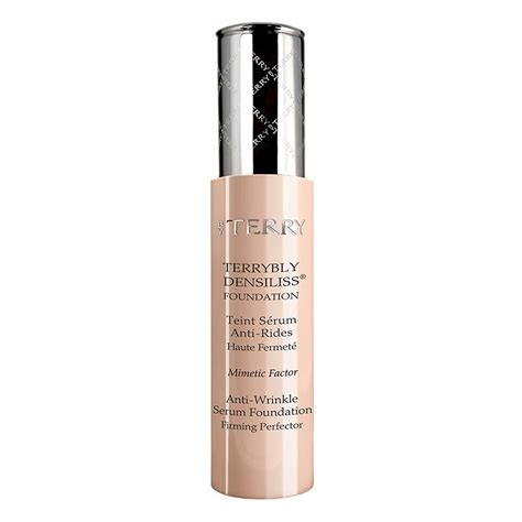light foundation for dry skin find the best foundation for dry skin whatever your skin
