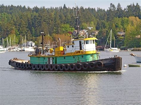 fishing tug boats for sale trawler boats for sale in united states boats